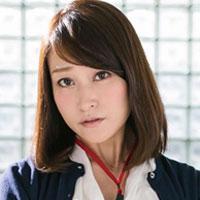 ดูหนังav Reiko Oda 2021 ร้อน
