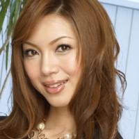 หนังxxx Asahi Miura 3gp