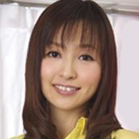 คลิปโป๊ออนไลน์ Kyoka Miyauchi ร้อน