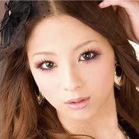 หนังโป๊ Karina Mikami[Reira Sanada]