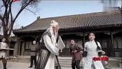 หนัง18 china comedy ล่าสุด 2021