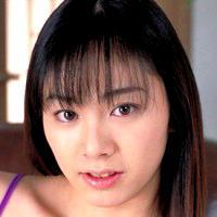 คลิปโป๊ออนไลน์ Arimi Mizusaki 3gp ล่าสุด