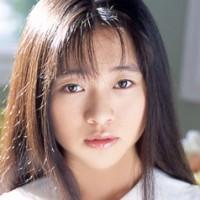 ดูหนังโป๊ Miki Amatsuka Mp4 ฟรี