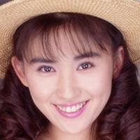 ดูหนังโป๊ Rie Tezuka Mp4 ล่าสุด
