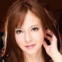 หนังเอ็ก Chiyuki Makimoto[つかもと友希] ร้อน