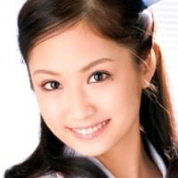 คริปโป๊ Iori Mizuki Mp4 ล่าสุด