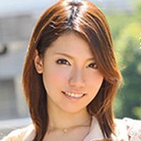 หนังโป๊ใหม่  Riko Chitose ร้อน