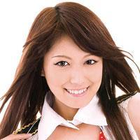 หนังโป๊ Rin Hitomi ฟรี