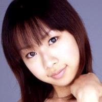 หนังโป๊ใหม่  Mami Hayasaki 3gp