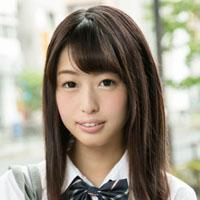 หนัง18 Sayumi Wakaba 2021 ล่าสุด