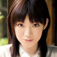 คลิปโป๊ออนไลน์ Yuna Wakui ล่าสุด 2021
