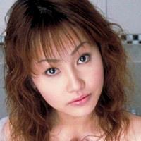คลิปxxx Haruki Mizuno Mp4