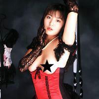 คลิปโป๊ออนไลน์ Madoka Nagai Mp4 ล่าสุด
