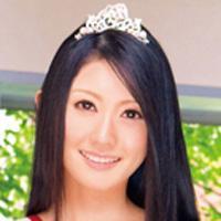 ดูหนังโป๊ Madoka Aso Mp4 ล่าสุด