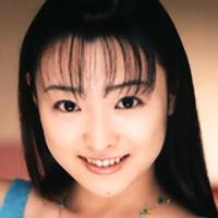 คลิปโป๊ฟรี Minami Fujisaki ร้อน 2021