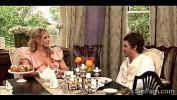 ดูหนังav Amateur Homemade Porn ล่าสุด
