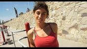 หนังเอ็ก Julia roca anal video